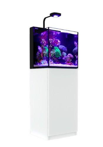 Red Sea Nano Max Cabinet - White