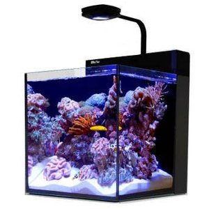 RedSea Red Sea Max Nano Complete Reef System (Excl. cabinet)