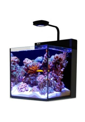Red Sea Max Nano Complete Reef System (Excl. cabinet)