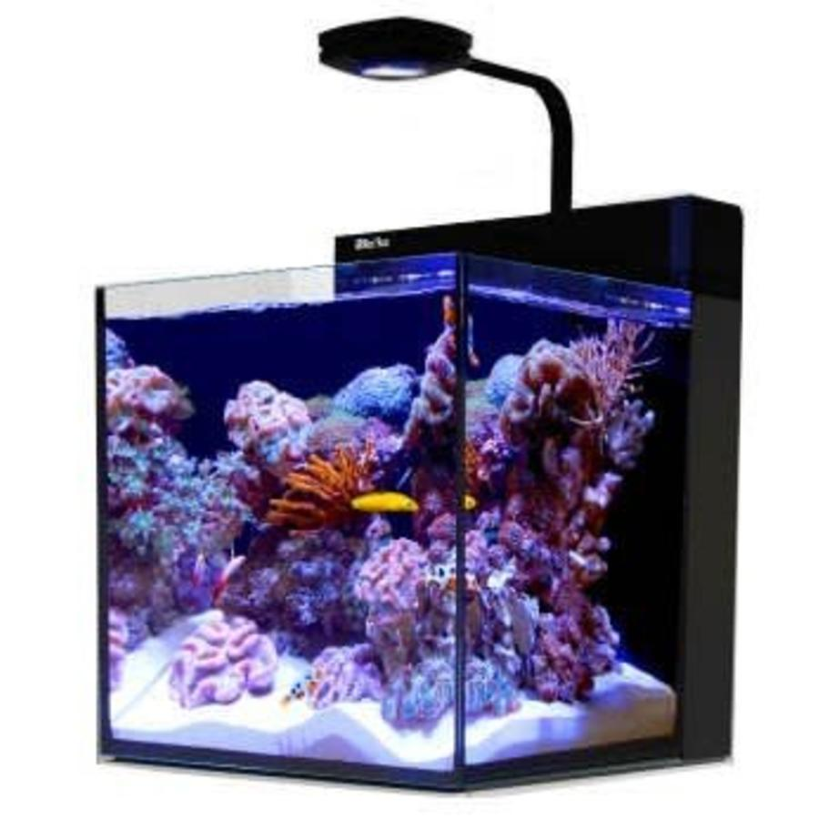 Red Sea Max Nano Complete Reef System (Excl. cabinet)-1