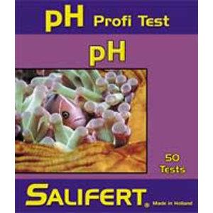 Salifert Salifert PH Profi test
