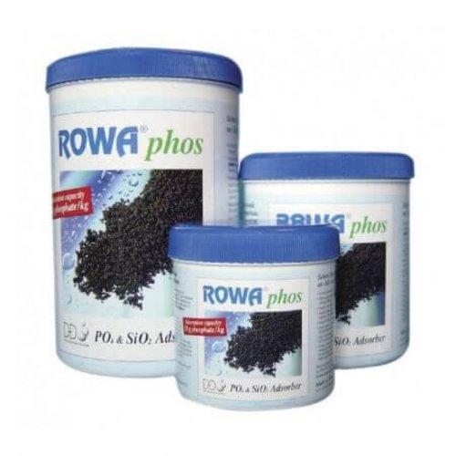 Rowa RowaPhos 250ml