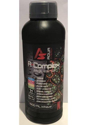 A-complex 1000 ml.