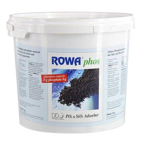 Rowa RowaPhos 5000ml
