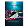 Handleiding Zeeaquarium NED Part 2 - Hard cover