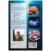 thumb-Handleiding Zeeaquarium NED Part 2 - Hard cover-2