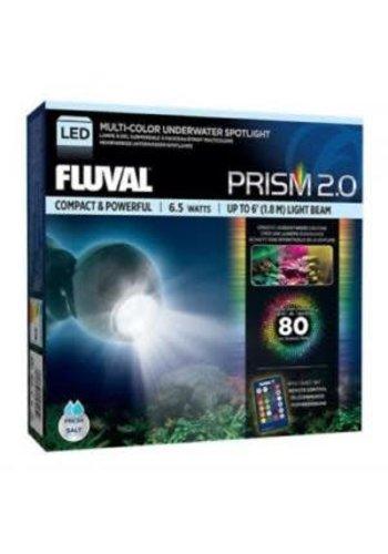 Fluval 6.5W RGB LED Spot Light