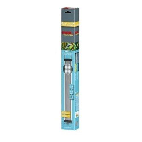 Eheim EHEIM powerled+ fresh daylight 17.3W/664mm tbv zoetwater