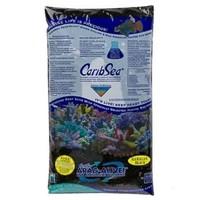 CaribSea Hawaii Black 9,07kg 0-1mm