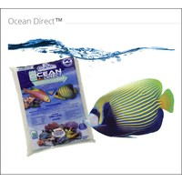 CaribSea Ocean Direct 9,07kg