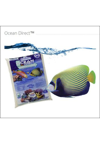 CaribSea Ocean Direct 9,07kg