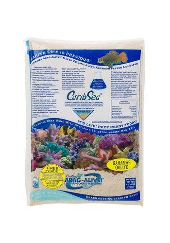 CaribSea Special Grade Reef 9,07kg 1-2mm