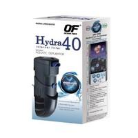 thumb-HYDRA OCEAN FREE BINNENFILTER 40 200-500 LTR-2