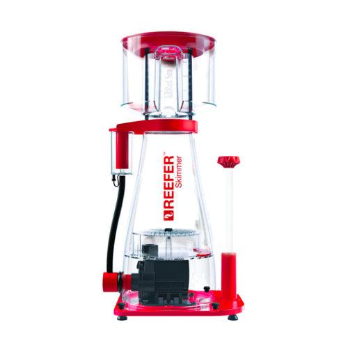 RedSea Red Sea Reefer Skimmer 300 (PSK 600)