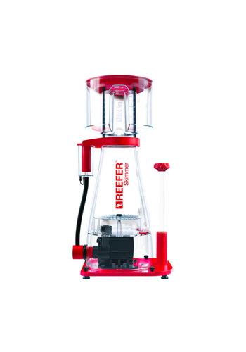 Red Sea Reefer Skimmer 600 (PSK 1000)