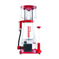 thumb-Red Sea Reefer Skimmer 900 (PSK 1200)-1