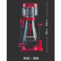 thumb-Red Sea Reefer Skimmer 900 (PSK 1200)-3
