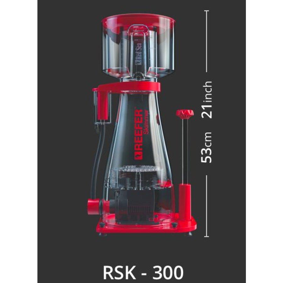 Red Sea Reefer Skimmer 300 (PSK 600)-3