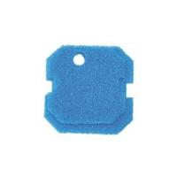 Zoo Best 2x Filterpatroon blauw voor Eheim 2226/2228/2326/2328