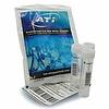 ATI professional ICP-OES water analysis