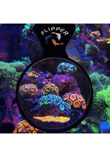 Flipper Deepsee viewer