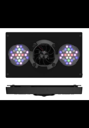Ecotech RADION LED-armatuur XR30w GEN 3 PRO