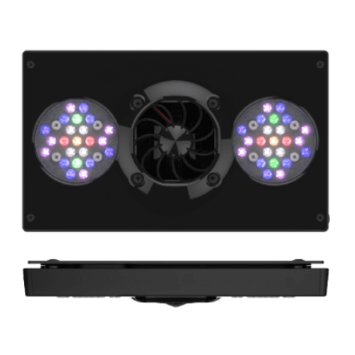 Ecotech Ecotech RADION LED-armatuur XR30w GEN 3 PRO