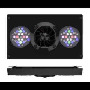 Ecotech Ecotech Radion LED-armatuur XR30W GEN4