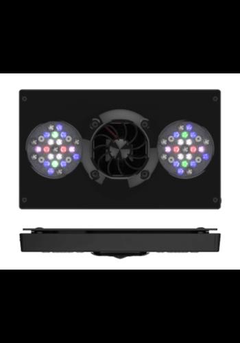 Ecotech RADION LED-armatuur XR30W