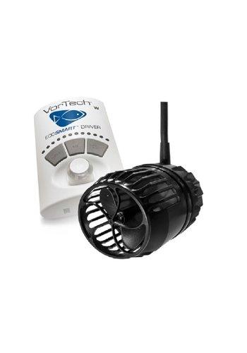 VorTech 40W ES pomp incl. Ecosmart wave controller