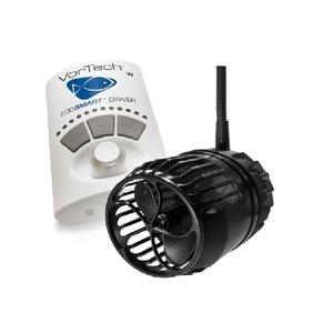 VorTech VorTech 10W ES pomp incl. Ecosmart wave controller