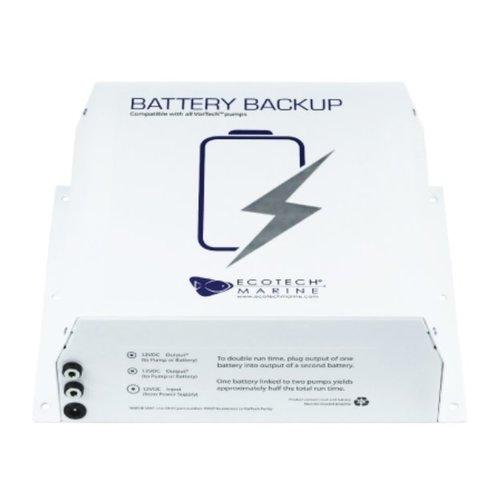VorTech VorTech batterij backupsysteem