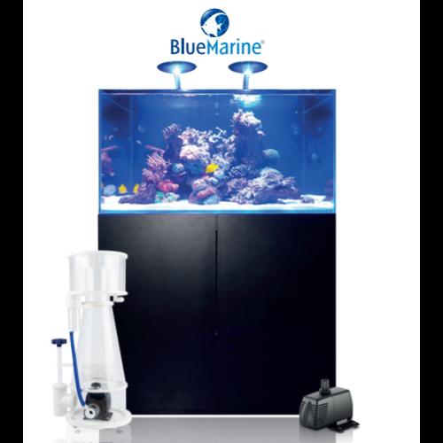 Blue Marine Blue Marine Reef 350 Wit Complete Set