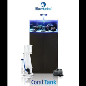 Blue Marine Blue Marine Reef 120 Coral Aquarium Wit