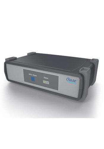 Oase EAC Aquarium Controller