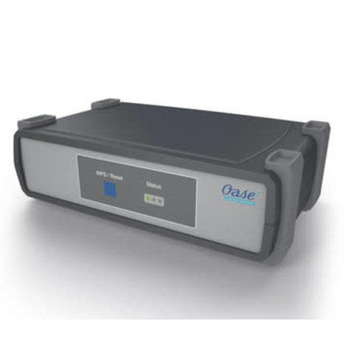 Oase Oase EAC Aquarium Controller
