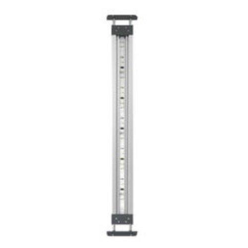 Oase Oase HighLine Premium LED 65