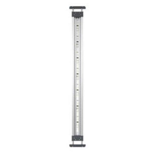 Oase Oase HighLine Premium LED 80