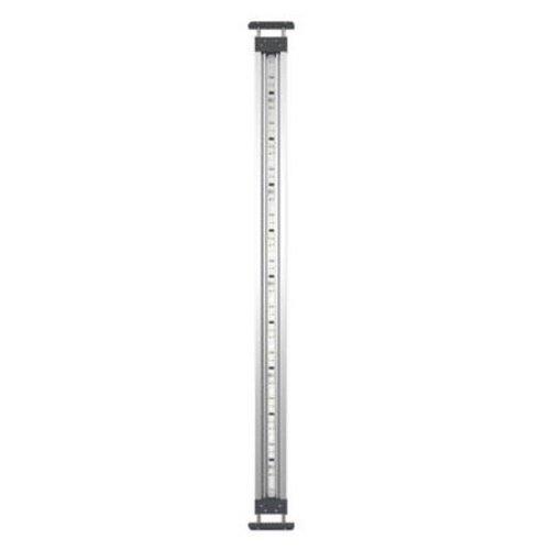 Oase Oase HighLine Premium LED 100