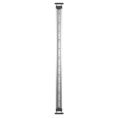 Oase Oase HighLine Premium LED 120