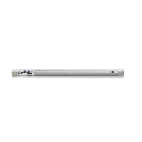 Oase Oase HighLine Classic LED daylight 40