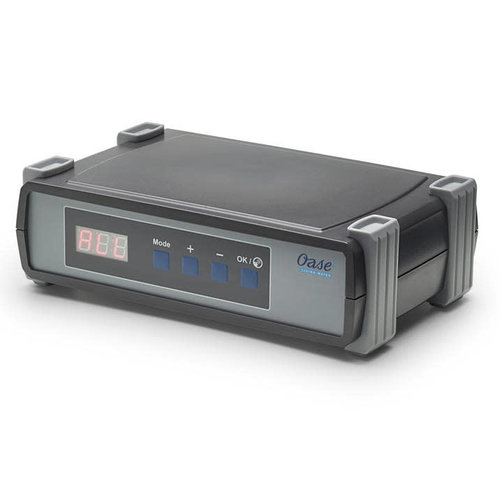 Oase Oase StreamMax Pump Controller