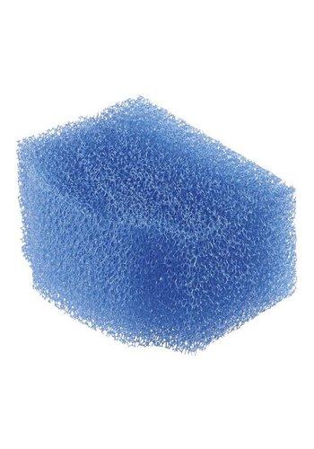 Oase Filtermousse BioPlus 30ppi