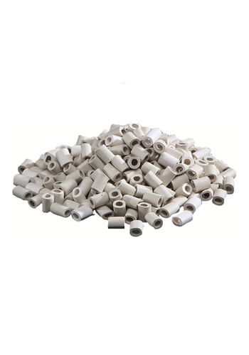 Oase Keramisch filtermateriaal 420 g