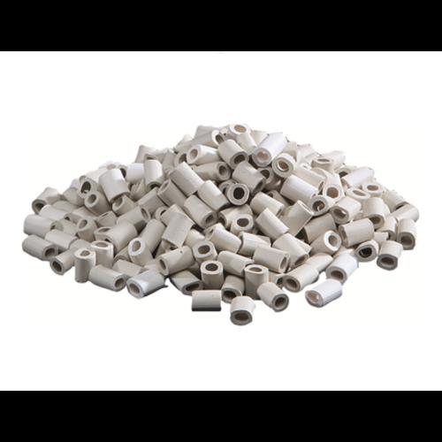 Oase Oase Keramisch filtermateriaal 420 g