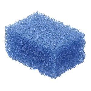 Oase Oase Filtermousse BioPlus 20ppi blauw