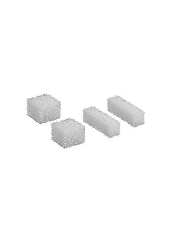 Oase Filtermousse set BioCompact 50
