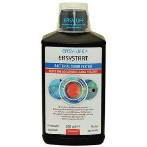 easy life Easy-Life Easystart 500 ml