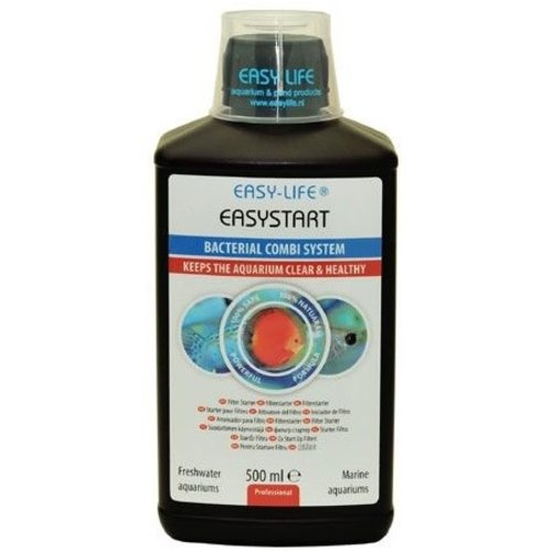Easy-Life Easystart 500 ml