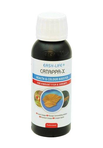 Easy-Life Catappa-x 100 ml
